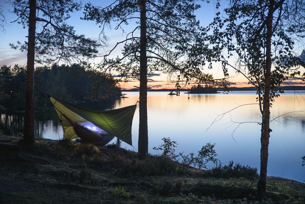 Kolme Metsähotellia nousevat Kannonkoskelle, Kiilopäälle ja Nurmijärvelle