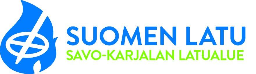 Savo-Karjalan latualueen kuulumisia