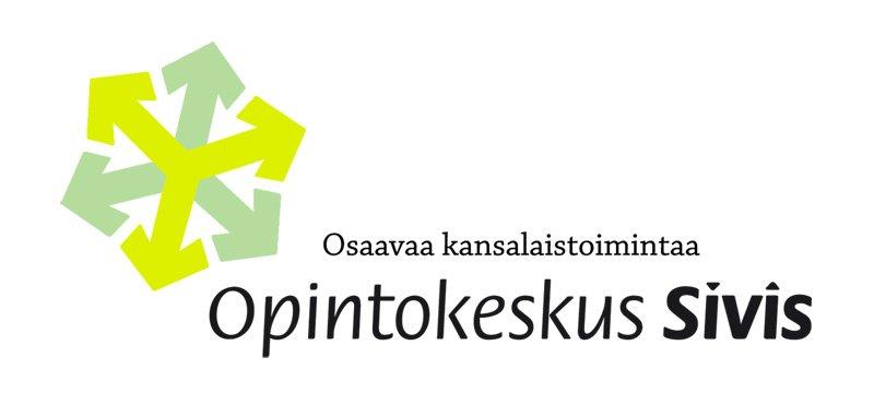 Hae Opintokeskus Siviksestä tukea yhdistyksenne kursseihin!