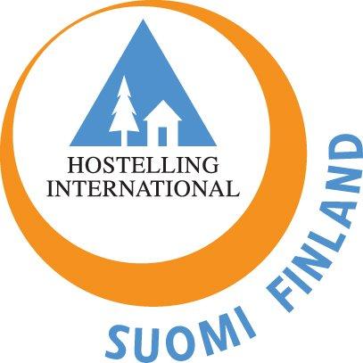 Suomen hostellijärjestö hakee järjestöreissaajia